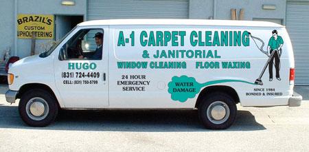 how to clean vans insoles